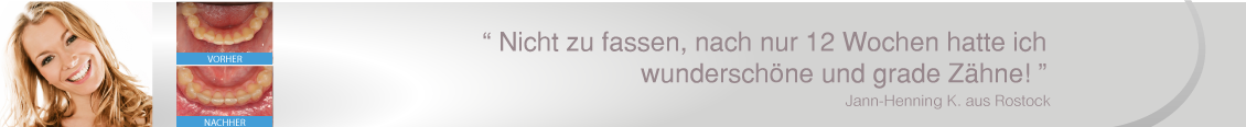 PatienteninformationFallSlider1