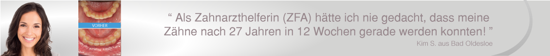 PatienteninformationFallSlider2